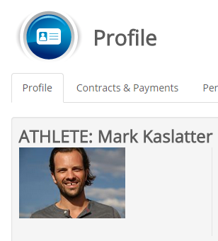 1_Profile Pictures